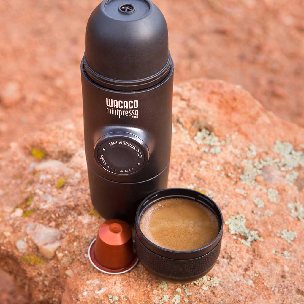 minipresso_september_web-5